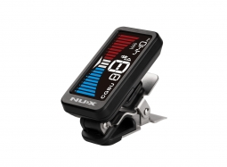 NUX Clip-On Tuner NTU-1