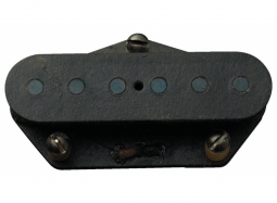 Seymour Duncan Antiquity - Telecaster Bridge Pickup