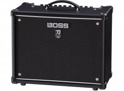 BOSS KTN-50 MKII Guitar Amplifier