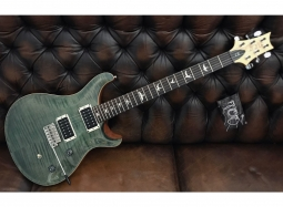 PRS Bundle CE 24 Trampas Green