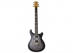 PRS BUNDLE CE24 Faded Grey Black Smokburst Wrap Satin Limited