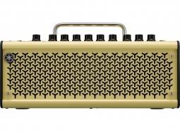 Yamaha Bundle THR10 II Wireless