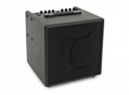 Tanglewood T3 Acoustic Amp