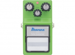Ibanez TS9 Made in Japan