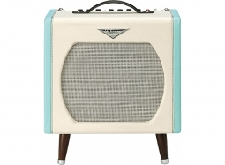 IBANEZ E-Guitar Combo Tubescreamer TV,..