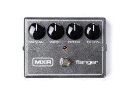 MXR M117 Flanger