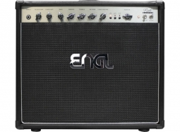Engl Rockmaster Tube Combo 40W E312