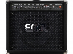 Engl Gigmaster 30 Combo E300