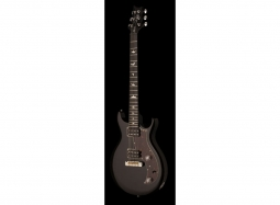 PRS SE Bundle Mira Black with Tortoise Pickguard