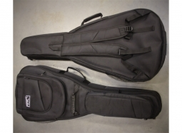 SMT Guitar Classic Gig Bag Deluxe 200