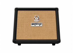 "ORANGE Crush Acoustic 30 - Combo 1x8"" .."