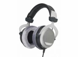 BEYERDYNAMIC DT 8810 EDITION HiFi-Kopfhörer halboffen 32Ohm