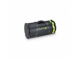 Gravity BG MS 6 SB Transporttasche für 6 kurze Mikrofonstative