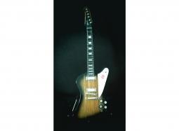 Gibson Firebird V Miniature Collection