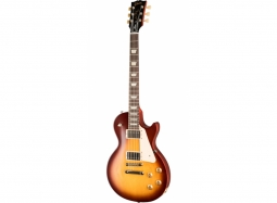 GIBSON Bundle Les Paul Studio Tribute ..