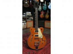 Gretsch Bundle G5622T Electromatic vintage orange