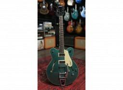 Gretsch Bundle G5622T Electromatic georgia green