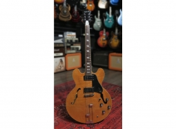 Epiphone Bundle Nick Valensi Signature..
