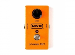 MXR M101 Phase 90 Special Edition