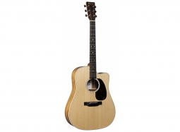Martin Bundle DC-13E