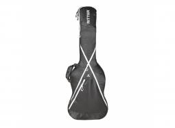 RITTER Perf-8 Bass Bag Black White