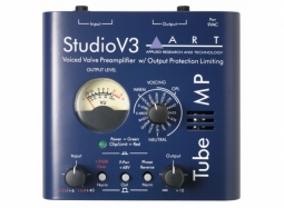 ART Tube MP - Studio V3