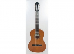 ESTEVE Bundle 3ST 61 matt Konzert Gitarre