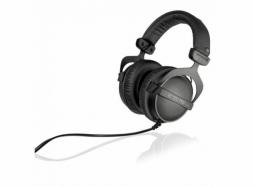 BEYERDYNAMIC DT 770 Pro 32 Kopfhörer geschlossen 32 Ohm