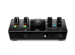 M-AUDIO AIR 192/4 Audio Interface 2-In 2-Out