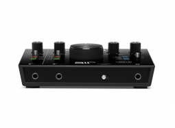 M-AUDIO AIR 192/8 Audio Interface 2-In 4-Out