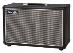 """MESA Boogie «1x12"""" Fillmore 23""""» Extension Cabinet"""