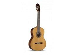 ALHAMBRA Bundle 3 C - Klassik-Gitarre 650 mm