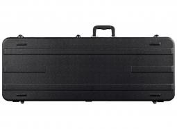 Rockcase ABS Standart Electric Guitar Black 10406