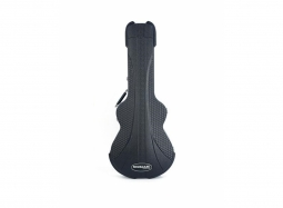 Rockcase ABS Premium Hollow Body Guitar 10507