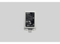 Shure SB903 Lithium-Ion Akku Batterie SLXD