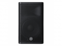 YAMAHA DXR12mkII Powered Speaker System