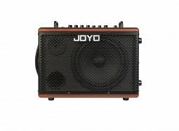 JOYO BSK-60 Acoustic Amp