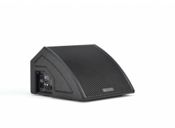 dB Technologies FMX-10 Aktiv Monitor