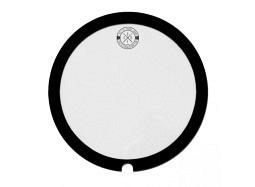 "Big Fat Snare Drum BFSD The Origina 14"""