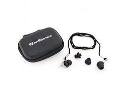 EARPAD Gehörschutz Loudness Hearing Protection, Paar