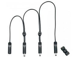 Ibanez DC3N Splitter Kabel