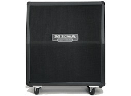 Mesa Boogie Recto-Cab 4x12 slant