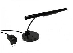 Boston Piano Lampe PLM-500 Black