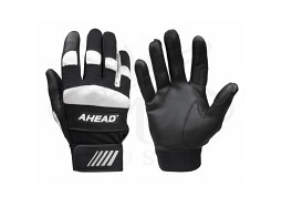 AHEAD Gloves Small AHGLS Size S