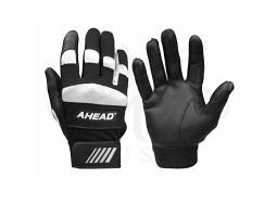 AHEAD Gloves Small AHGLM Size M