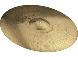 PAISTE Signature Full Crash 14""
