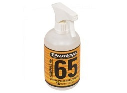 Dunlop 6516 Lemon Polish (Grosse Sprayflasche)