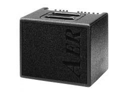 AER Compact 60-3 Akustik-Amp