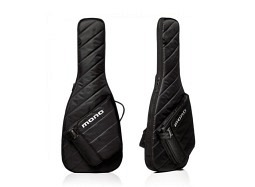 MONO Cases Guitar Sleeve Black