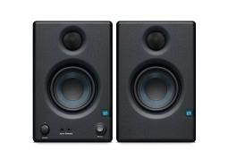 PRESONUS ERIS E3.5 Studio Monitor Stereo Set